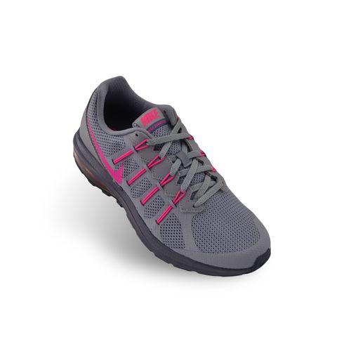 zapatillas-nike-air-max-dynasty-msl-mujer-819154-401