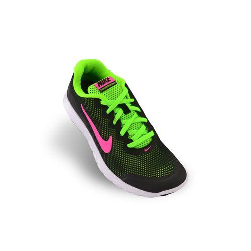 zapatillas-nike-flex-experience-rn-4-mujer-749178-019