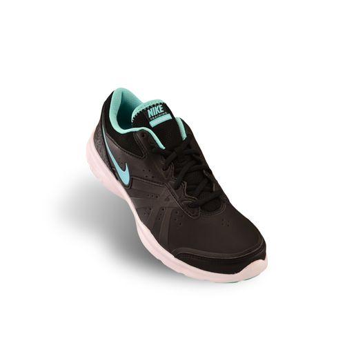 zapatillas-nike-core-motion-tr-2-sl-mujer-749181-013