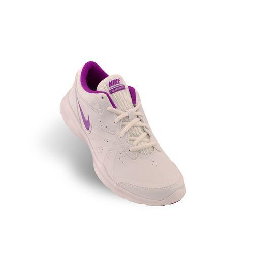zapatillas-nike-core-motion-tr-2-sl-mujer-749181-104
