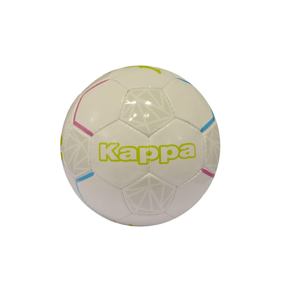 pelota-de-futbol-kappa-soccer-starch-indoor-20_4a-6-302nm0-901