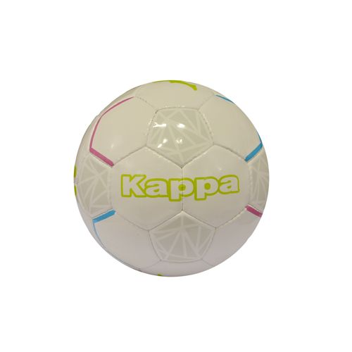 pelota-de-futbol-kappa-soccer-starch-indoor-20_4a-6-302nm0-901