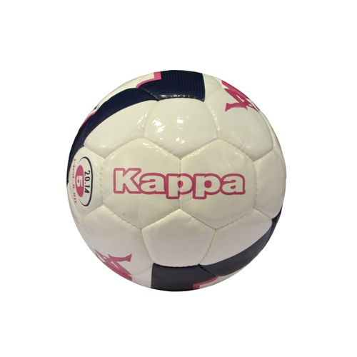 pelota-de-futbol-kappa-soccer-helium-20_1a-6-3023ey0-901