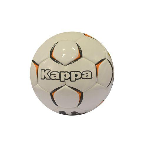 pelota-de-futbol-kappa-soccer-player-20_1a-6-3023eoo-901