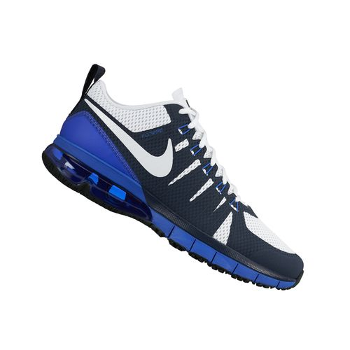 zapatillas-nike-air-max-tr180-723972-410
