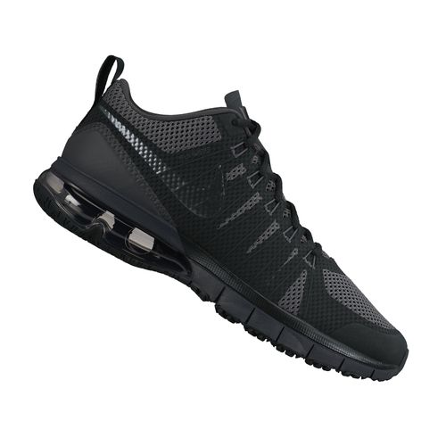 zapatillas-nike-air-max-tr180-723972-005
