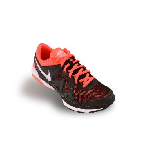 zapatillas-nike-air-sculpt-tr-2-mujer-704922-012