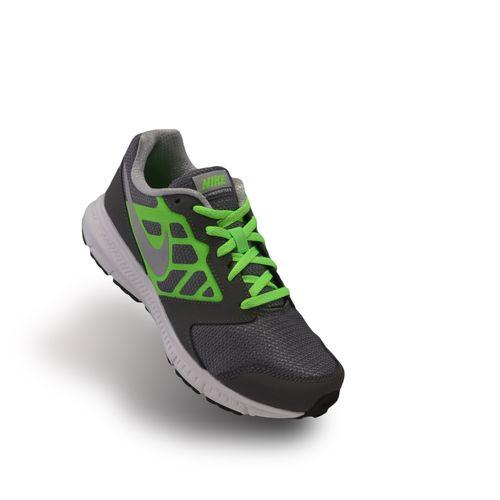 zapatillas-nike-downshifter-6-bgp-junior-684979-013