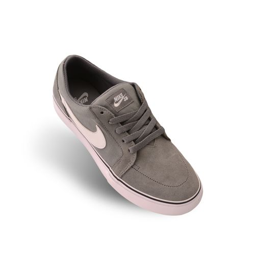 zapatillas-nike-sb-satire-ii-729809-011
