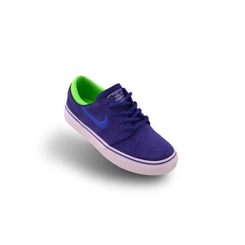 zapatillas-nike-pr-stefan-janoski-junior-525106-445