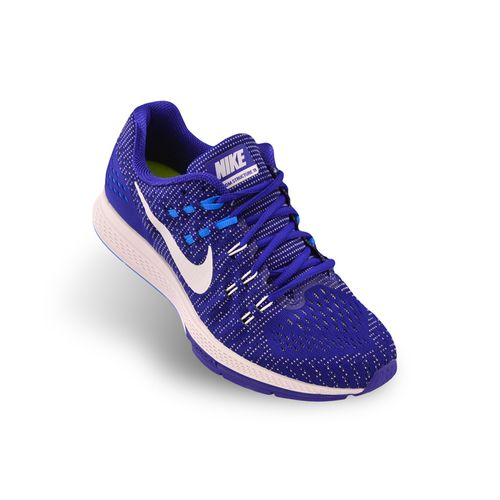 zapatillas-nike-air-zoom-structure-19-806580-402