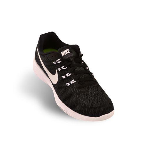zapatillas-nike-lunartempo-2-818097-002