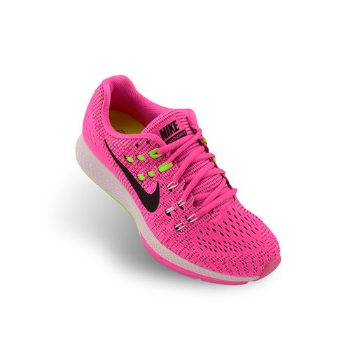 zapatillas-nike-air-zoom-structure-19-mujer-806584-600