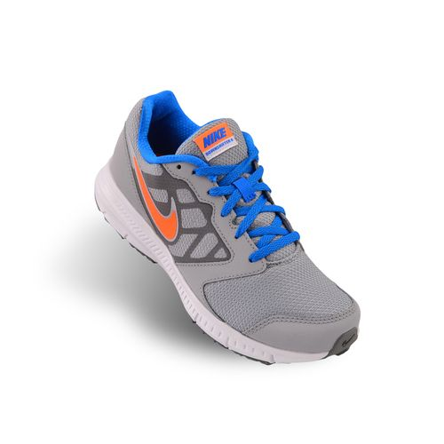 zapatillas-nike-downshifter-6-bgp-juniors-684979-011