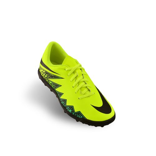 botines-futbol-5-nike-hypervenom-phade-ii-tf-cesped-sintetico-juniors-749912-703