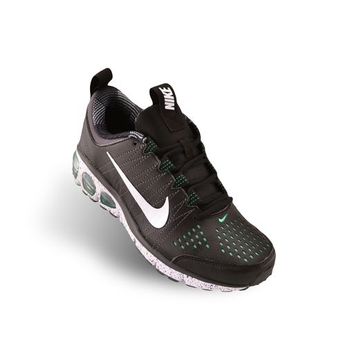 zapatillas-nike-air-max-spectrum-mujer-724070-001