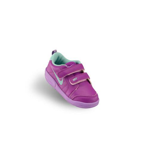 zapatillas-nike-pico-lt-juniors-619047-503