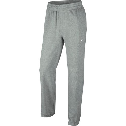 pantalon-nike-club-french-terry-cuffed-637915-063