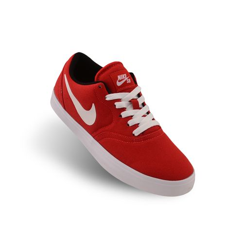 zapatillas-nike-check-cnvs-university-705268-610