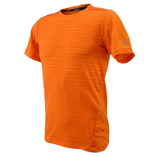 remera-nike-df-cool-tailwind-stripe-ss-724809-868