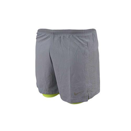 short-nike-phenom-619886-088