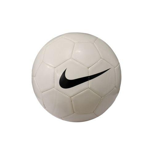 pelota-de-futbol-nike-team-training-sc1911-117