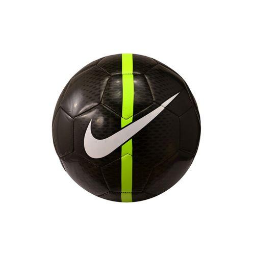 pelota-de-futbol-nike-technique-sc2362-071