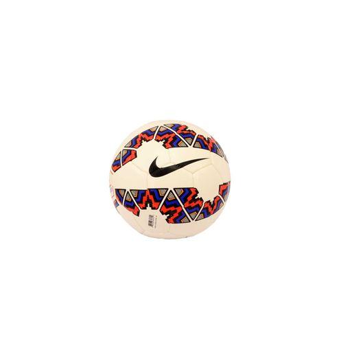 pelota-de-futbol-nike-skills-copa-america-sc2596-190