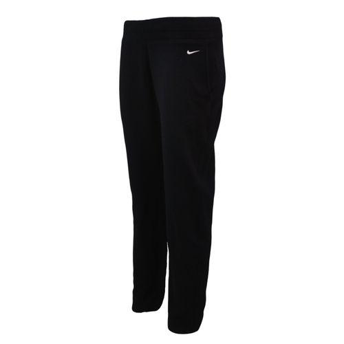 pantalon-nike-basic-fleece-mujer-477601-010