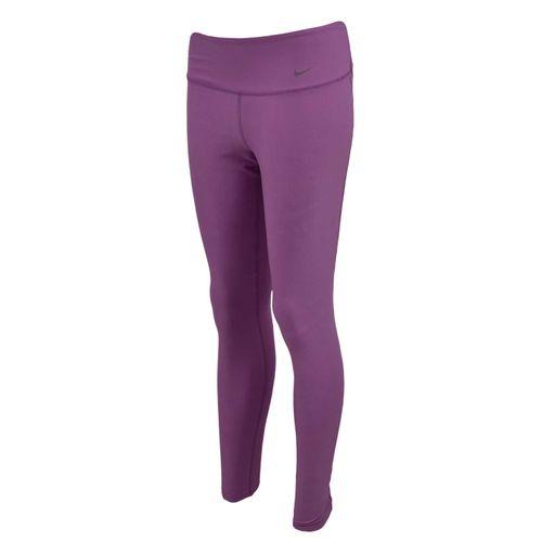 calza-larga-nike-em-2_0-tight-poly-mujer-584154-010