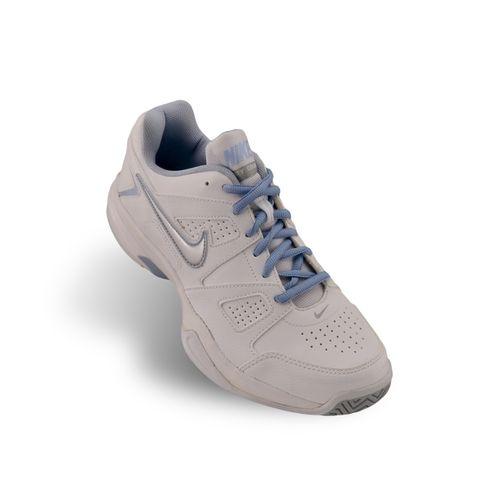 zapatillas-nike-city-court-vii-mujer-603730-100