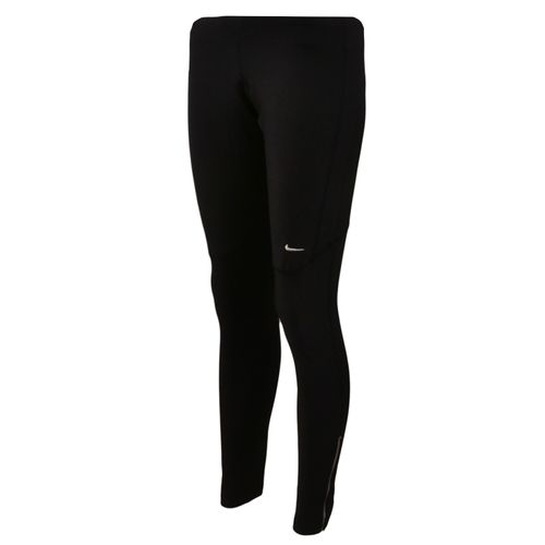calza-larga-nike-filament-tight-614239-010