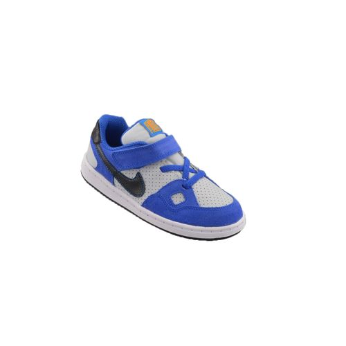 zapatillas-nike-son-of-force-junior-615150-007