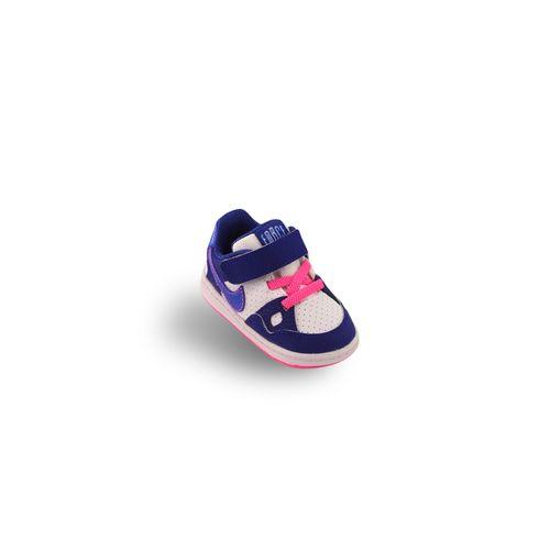 zapatillas-nike-son-of-force-tdv-bebe-616498-103
