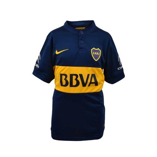 camiseta-nike-oficial-boca-juniors-stadium-junior-619152-412