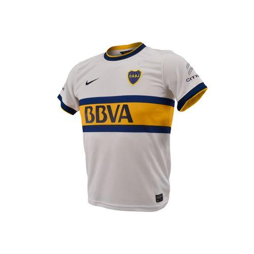 camiseta-nike-c_a_-boca-juniors-oficial-alternativa-stadium-junior-619153-106