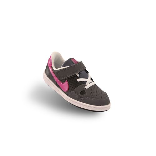 zapatillas-nike-son-of-force-gt-bebe-625209-061