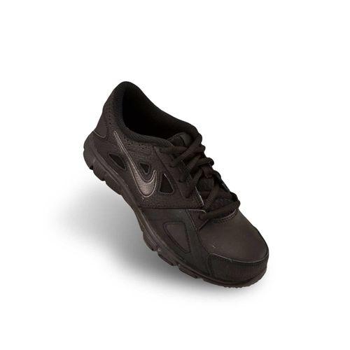 zapatillas-nike-flex-supreme-tr-2-sl-bgp-juniors-625748-001