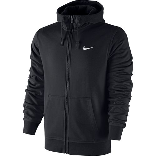 campera-canguro-nike-club-ft-fz-hoody-637905-010