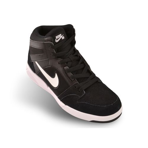 zapatillas-nike-ruckus-2-high-641871-010