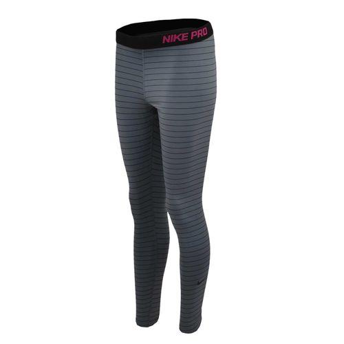 calza-larga-nike-pro-hyperwarm-stripe-tight-mujer-642632-494