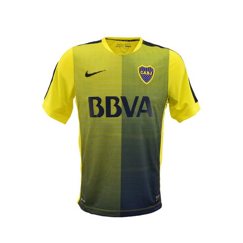 remera-de-entrenamiento-boca-juniors-squad-ss-pm-top-l4-l2-643416-701