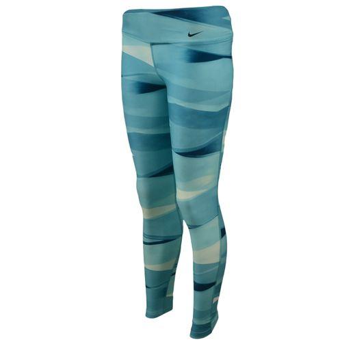 calza-larga-nike-legend-2_0-mujer-651332-307