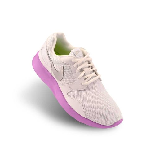 zapatillas-nike-kaishi-mujer-654845-102