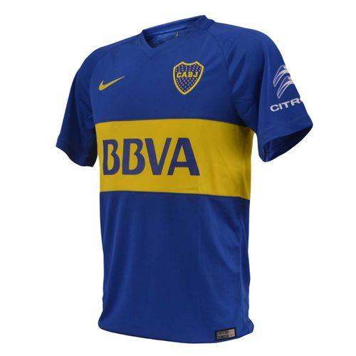 camiseta-nike-c_a_-boca-juniors-oficial-titular-stadium-2016-658748-481