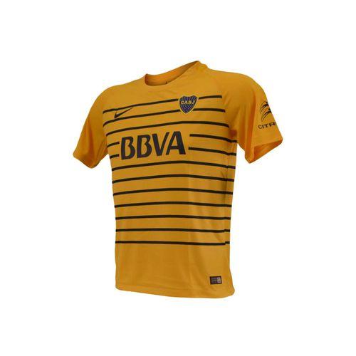 camiseta-nike-c_a_-boca-juniors-oficial-alternativa-stadium-2016-junior-658980-751