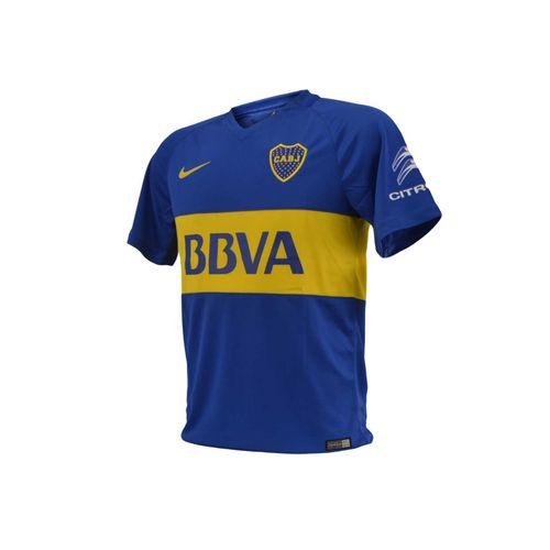 camiseta-nike-c_a_-boca-juniors-oficial-titular-stadium-2016-junior-658981-481