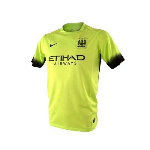 camiseta-oficial-nike-manchester-city-decept-stadium-alternativa-2016-junior-659086-368