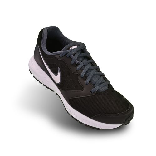 zapatillas-nike-downshifter-6-msl-684658-003