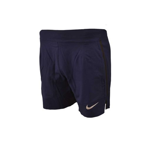 short-nike-gladiator-prem-7-685317-410